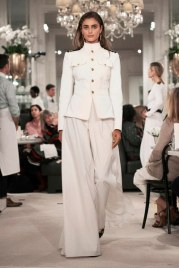 00001-RALPH-LAUREN-FALL-2019-READY-TO-WEAR