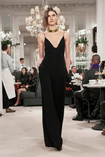 00022-RALPH-LAUREN-FALL-2019-READY-TO-WEAR