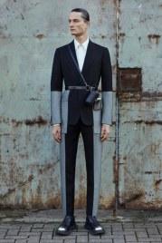00005-Alexander-McQueen-Menswear-Fall-2020