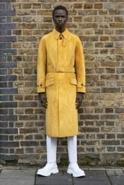 00013-Alexander-McQueen-Menswear-Fall-2020
