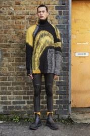 00017-Alexander-McQueen-Menswear-Fall-2020