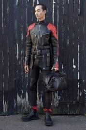 00023-Alexander-McQueen-Menswear-Fall-2020