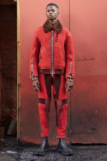 00027-Alexander-McQueen-Menswear-Fall-2020
