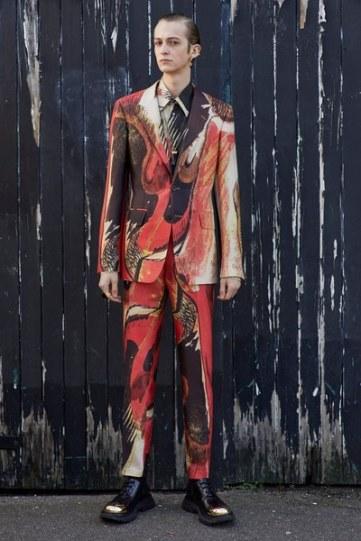 00030-Alexander-McQueen-Menswear-Fall-2020
